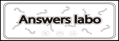 Answers Labo